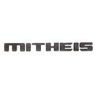 Mitheis